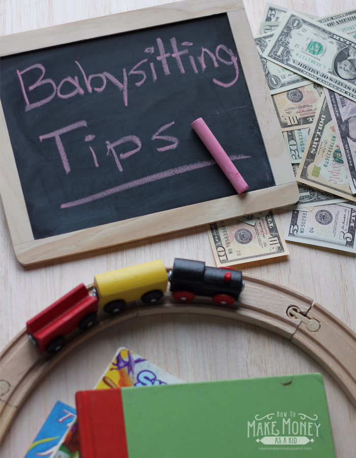 babysitting tips Are you babysitting a child with special needs read here for tips to make the  experience positive for everyone.