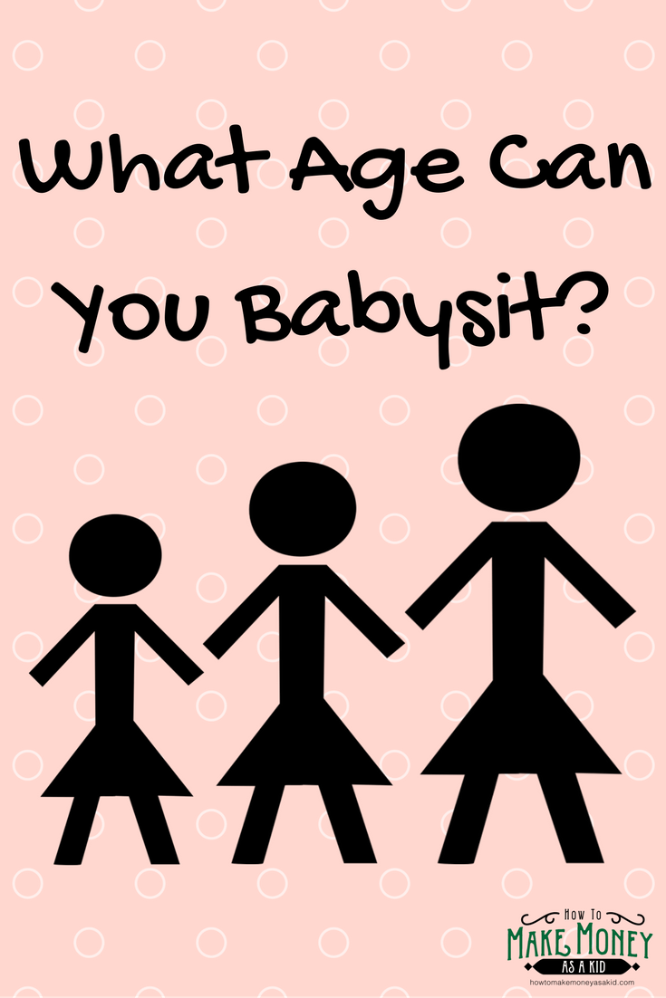 Can You Read Your Own Tarot Cards: At What Age Can YOU Babysit?