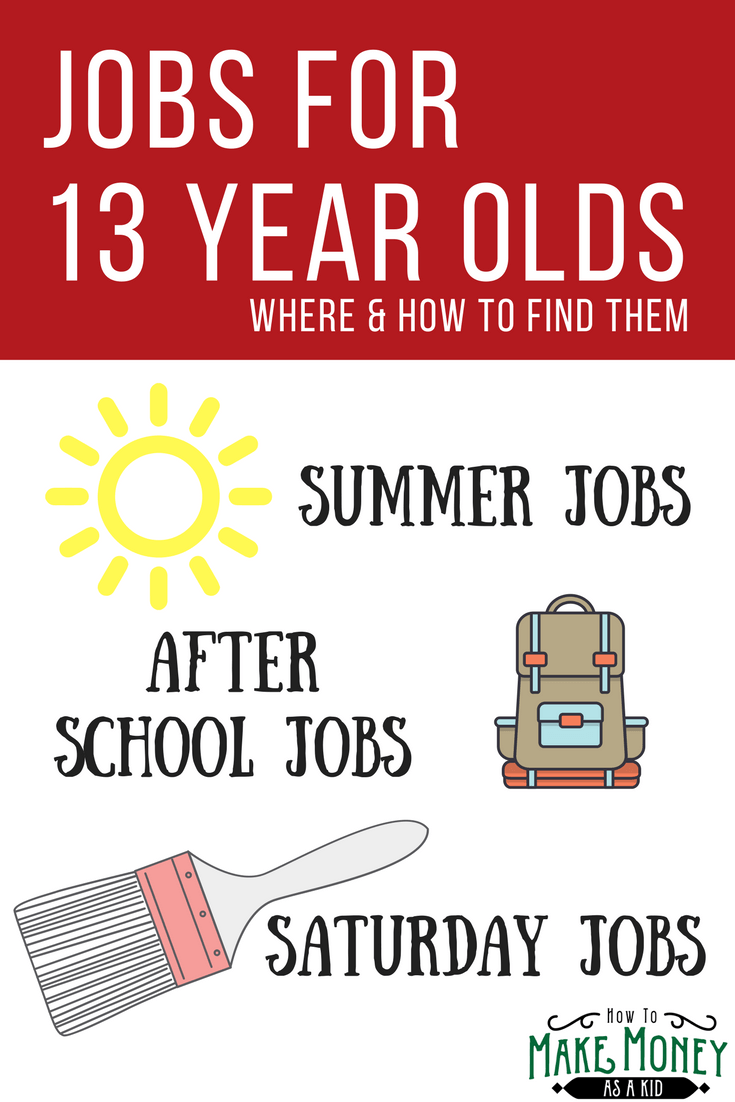 Where Jobs For 13 Year Olds Are & How To Get Them. Free Printable Puppy Birth Certificates Iczdd. Letter To Vacate Property Template. Personal Finance Ledger Book Template. Samples Of Resume Letters Template. Newborn Babies Feeding Schedule Template. What Is A Descriptive Essay Template. Stationery For Word Documents Template. Weekly Timesheet Template Word